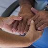 登録介護ヘルパーの副業(50代/女性)