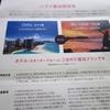 【2017年格安ハワイ旅行】ヒルトンタイムシェア説明会で無料宿泊特典GET & 早速「ホクラニ・ワイキキ」を予約しました!