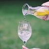 【飲料水】お茶でもなく水!が水分補給に大事