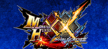 【MHXX】ダブルクロス対応したスキルシミュレーターで最強スキル装備を!【モンハンダブルクロス攻略】
