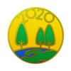 2020年9月19日(土)〜20日(日)は【World Cleanup Dayピリカ2020】(オンラインイベント)