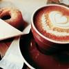 Cafeで働くということ☕