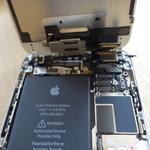 iPhoneを自分で修理する時に気をつけたい5つのこと