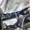 自転車を飛行機で輪行する時のノウハウ