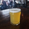 デンバーRiver North地域にあるこじんまりとしたブルワリー、Our Mutual Friend Brewing Co.を紹介[ビールメモ-コロラド州デンバー]