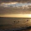 ハワイより沖縄・グァムが家族旅行にオススメのワケ。パート2 日本人はなぜハワイが好きなのか。