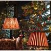 2016年のクリスマスは特別でした。スコットランドのプレストンフィールドホテルを満喫