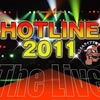 【HOTLINE2011】Zepp Sapporo北海道FINALチケット発売中!!