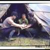 伊江島にあった「慰安所」 - 伊江島の戦いを生き延びた一人の女性の写真が物語ること