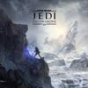 STARWARS Jedi:Fallen Orderの予想などの雑談