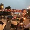 【ベトナム】レトロな建物や路地が多いハノイの魅力的な街並み【良い所&悪い所】