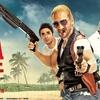 インドのゾンビ映画『Go Goa Gone』に見るインドの埋葬事情!?