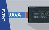 【主催イベント】Javaエンジニア勉強会