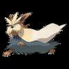 【ポケモン剣盾】あるいは砂かきという名の犬【S10最終1999-366位/1985-387位】