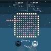 unityroomにユニティちゃんのライフゲームを投稿しました