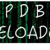 PDBの落とし穴にはまった話 〜PDBフォーマットの見方編〜