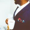元業界人が転職活動の情報収集のコツを解説