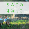 「2018 SAP Education INFO vol.12 Autumn」を読んで