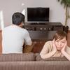 【大人アスペルガー診断】カサンドラ女性は旦那と離婚すべきなのか?克服法は?