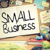 Canva(キャンバ)は小規模ビジネスやNPOにピッタリのデザイン作成ツール