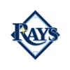 【MLB移籍情報】TBレイズの戦力補強