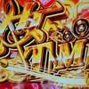 【6号機】聖闘士星矢-海皇覚醒-スペシャルとか乙女マスターズとかを打ってきた。