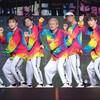 DA PUMP【バイーンダンス】振り付け!元ネタのウォーダンス動画もチェック