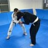 ねわワ宇都宮 5月4日の柔術練習