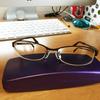 新しいメガネを買って、ピカチュウを見つけた一週間!