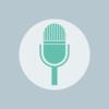 【告知】「仲見研ラジオゼミ」第一回ライブ配信日時~テーマ「院卒後の就職や進路」~