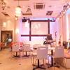 【オススメ5店】江坂・西中島・新大阪・十三(大阪)にあるクレープが人気のお店