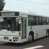 元阪急バス その12-10