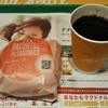 朝食 5:55