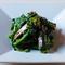 「菜の花と燻製サーディンのおひたし」のご紹介