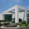 東京海洋大学 百年記念資料館 ほか
