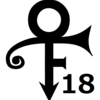 【ニュース】かつて f18 と呼ばれたコンパイラ