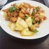 【食べログ3.5以上】市川市行徳駅前四丁目でデリバリー可能な飲食店1選