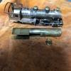 モーガル競作 (159) 鉄道模型社の8620