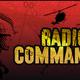 【Radio Commander】無線を頼りに戦場の指揮を取れ
