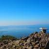 磐梯山登山|八方台登山口の登山道と山頂の大絶景を紹介!