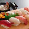 イタリア人「日本食って寿司、天ぷらしかないからすぐ飽きるし大して旨くもない。過大評価だ」