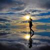 思い通りの夢「明晰夢」を見る方法 デメリットやメリットは?