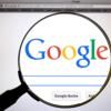 Googleキーワードプランナーを使ってブログのPVを増やそう