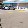 【まったり自転車】この道いいね! 県道38号線さんさんライド part1(全3回) ~ 未知なる三木三田線 <乗り日:2019年9月15日(日)>