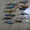 ハワイでの釣り(準備編2)
