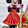 【ディズニー最新情報!】パレードにべリミニ再登場!ディズニーホテル宿泊で1日目からイン可能に?!