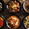 【オススメ5店】薬院・平尾・高砂(福岡)にあるスペイン料理が人気のお店