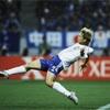 【自称・永久保存版】平成ラスト!日本サッカーに歴史的な意義をもたらした日本代表戦ベスト50!第5回 1〜3位