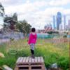 【オーストラリア生活】オーストラリアで小学校に通う娘の1日のスケジュール