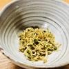 ちりめん山椒のレシピ・作り方|10分あれば簡単に作れる常備菜